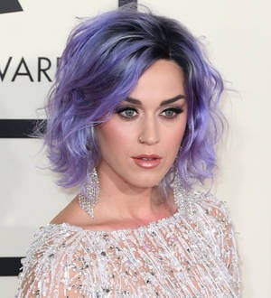 Nuns step up legal fight against Katy Perry convent sale