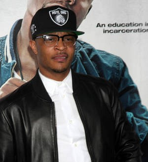 T.I. held liable in new Blurred Lines ruling