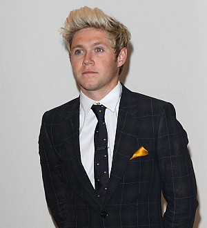 Niall Horan: 'Brexit voters will regret their decision'
