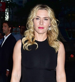 Kate Winslet feared working with Justin Timberlake would be 'nightmare'
