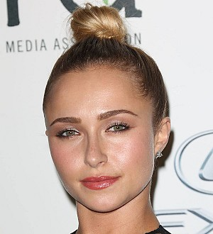 Hayden Panettiere caught up in parents' legal battle