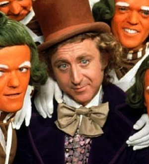 The Timeless Legacy & Unhinged Genius of Gene Wilder