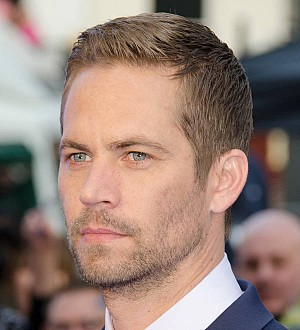 Paul Walker's daughter hits Porsche with wrongful death lawsuit