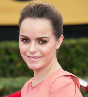 Taryn Manning's mom concerned about daughter's new TV film role