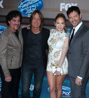 American Idol comes to an end