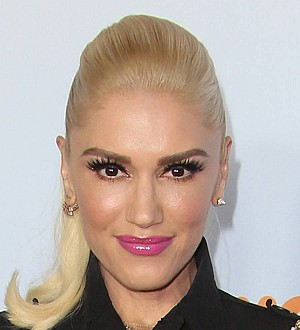 Gwen Stefani releasing Christmas album - report