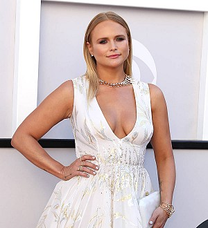 Miranda Lambert bringing back Pistol Annies for 2018 album