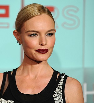 Kate Bosworth Set to Star in a (Manson Family-Less) Sharon Tate Biopic!