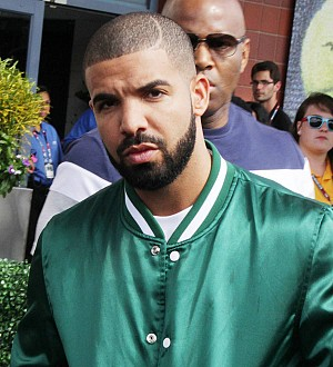 Drake and Hailey Baldwin spark dating rumors