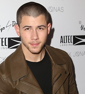 3 Reasons We Can't Get Enough of Nick Jonas's 'Last Year Was Complicated'!