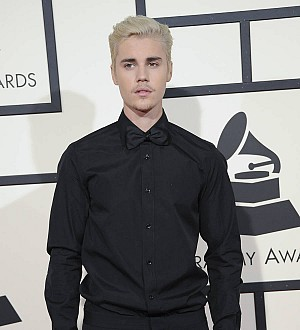 Friends worried Justin Bieber is 'heading for a breakdown'