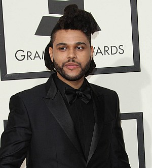 The Weeknd makes big donation to Black Lives Matter movement