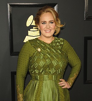 Why Adele Definitely Deserved All Those Grammys!
