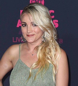 Jamie Lynn Spears: 'Britney could have been the next Dolly Parton'