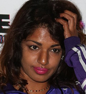 M.I.A. wants Radiohead to play Palestine after Israel gig