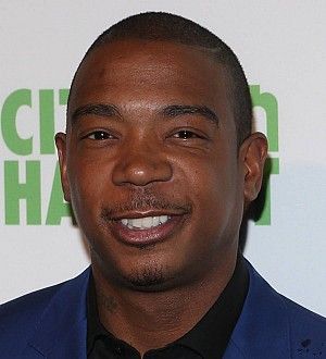Ja Rule 'heartbroken' by Fyre Festival failure