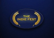 The Indie Fest: A New Twist on the Old Film Festival