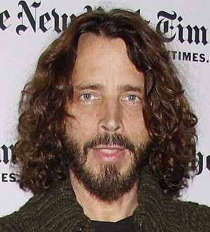 Chris Cornell was loaded with prescription drugs when he took his life
