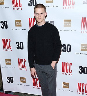 Rising star Lucas Hedges tapped for Dior Homme campaign