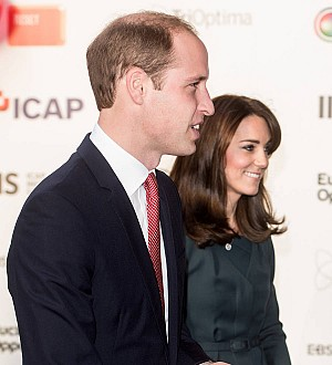 Prince William and Catherine close huge stock market deals