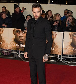 Liam Payne's Facebook breached in explicit hack - report