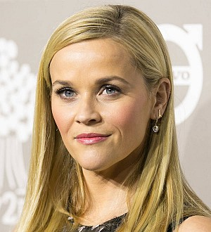 Reese Witherspoon wins campaign for celebrity airport terminal