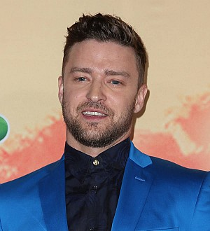 Justin Timberlake scores first number one on country chart