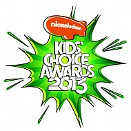 Kid's Choice Awards '13 Promises to Be Slimiest Yet!