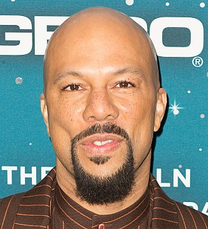 Common defends Snoop Dogg over controversial video