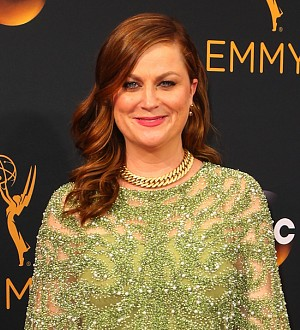 Amy Poehler Quotes to Motivate Your Morning!