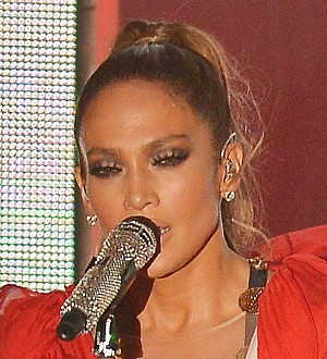 Jennifer Lopez invites ex Marc Anthony to perform in Dominican Republic
