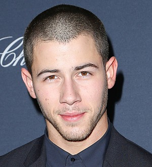 Nick Jonas locks lips with Tove Lo in new video