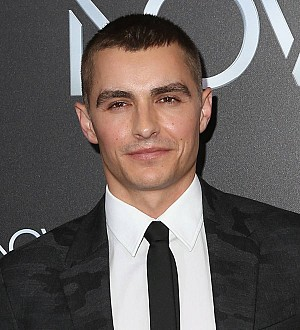 Dave Franco still pinching himself over co-star Michael Caine