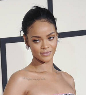 Rihanna: 'Dior job is such a big deal for girls of colour'