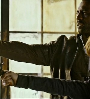 'The Dark Tower' Trailer Hints at Big Changes From Stephen King's Book Series