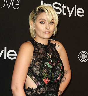 Paris Jackson Was Sexually Assaulted by Stranger as a Teenager