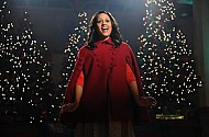 Tia Mowry Goes Solo for ABC Family Original!