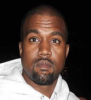 Hospital officials investigating Kanye West medical records breach - report