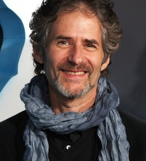 In Memoriam: Composer James Horner