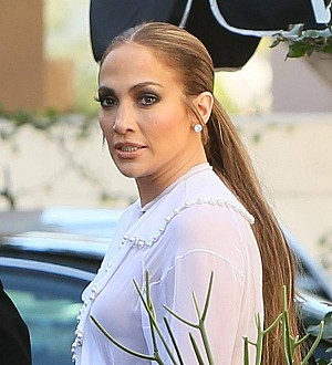 Jennifer Lopez scores third season of Shades of Blue