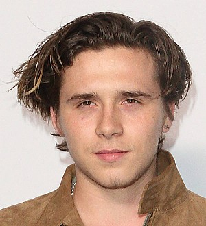 Brooklyn Beckham wants to 'disappear' from public eye