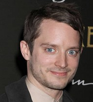 Elijah Wood defends grisly new horror film