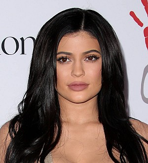 Kylie Jenner's cosmetics firm racks up customer complaints