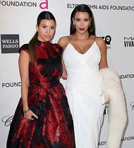Kardashian branding bosses lose infringement battle