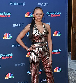 Mel B claims ex attempted to stop her seeing dying father in 'last straw' move
