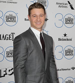 Ben McKenzie to direct Gotham episode