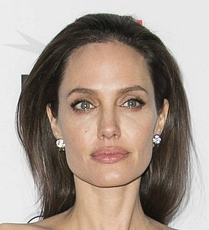 Judge signs off on Angelina Jolie and Brad Pitt's custody agreement