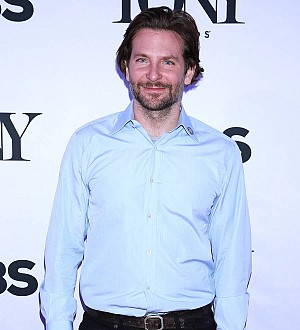 Bradley Cooper moves in with Irina Shayk - report