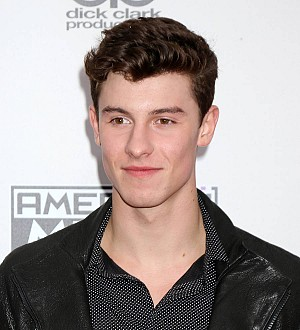 Sick Shawn Mendes axes Jingle Ball gig