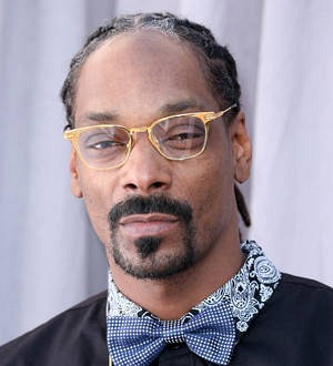 Snoop Dogg invests in marijuana delivery company